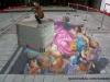 3D_Graffiti_11