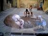 3D_Graffiti_13