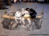 3D_Graffiti_14