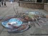 3D_Graffiti_6