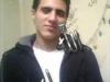 mohamed-225x300