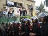 012611_egyptprotest1