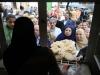 Egypt6_013111