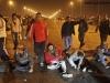 012611_egyptprotest3