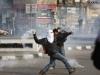 012611_egyptprotest9