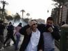 012611_egyptprotest10
