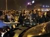012611_egyptprotest2