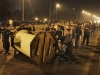 012611_egyptprotest4