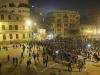 012611_egyptprotest5