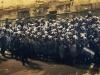 012611_egyptprotest6