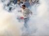 012611_egyptprotest8