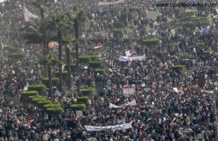 020211_egyptprotests1