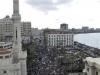 020211_egyptprotests5