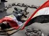 020611_egypt5