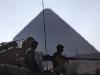 Egypt_013111