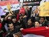 Egypt4_013111