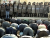 Mideast Egypt Protest_Norm(2)