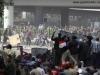 Mideast Egypt_Norm(7)