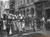 زفة في الازبكية 1912