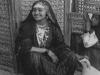 مصر اواخر القرن 19