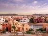 El-Guona-Hurghada