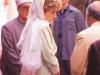 Princess-Diana-at-Al-Azhar