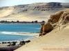 Wadi-Rayan-Fayoum-city