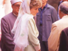 Princess-Diana-at-Al-Azhar