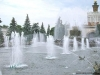 Amazing-Fountains-12