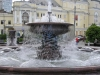 Amazing-Fountains-2
