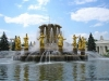 Amazing-Fountains-6