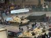 EGYPT CRISIS