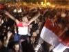 Egyptians-celebrate-the-n-005
