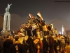 Egyptians-celebrate-the-r-005
