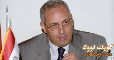 ahmed-gamal
