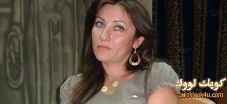gyhanFadel