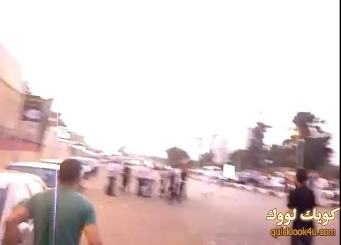 tahrir28june