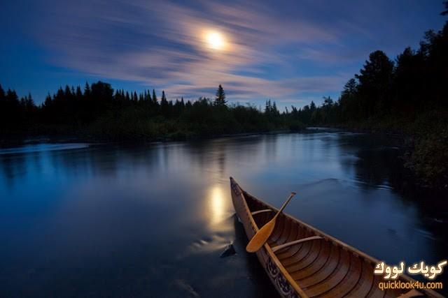 25-birchbark-canoe-allagash-river-maine-670