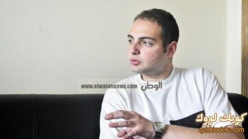 حسين الشريف