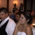 فيديو مؤثر جدا لأب يغني بمشاعره ليفاجئ ابنته الصماء في حفل زفافها