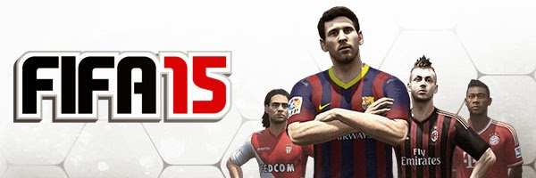 FIFA-15-Download-Free