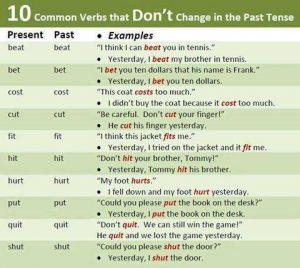 no-change-verbs-300x268
