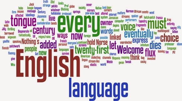 English-Language