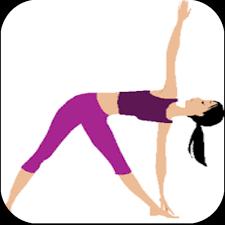 التمارين الرياضية المستخدمة في تنحيف الجسم