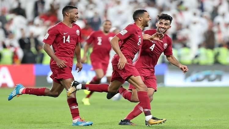 مشاهدة نهائي قطر واليابان في كأس آسيا متاحة للجميع