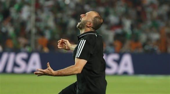 -الجزائر