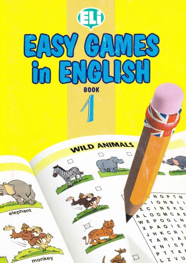 easy-games-in-English