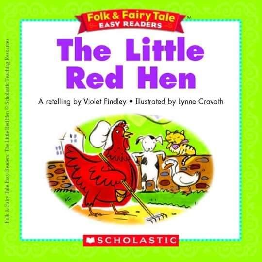 red-hen1