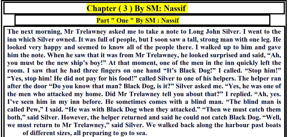1st-sec-3-units-3-chapters