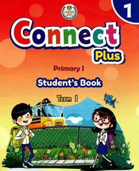 connect-plus-1prim-T1